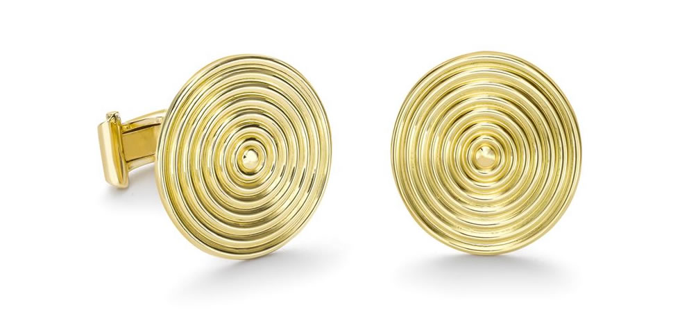 Off the cuff: Our guide to the best cufflinks around ...