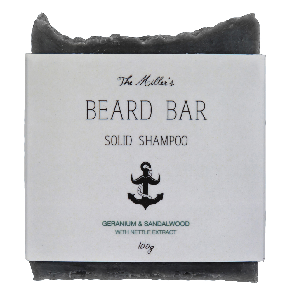 the complete guide to beard grooming beard care maintenance the shav. Black Bedroom Furniture Sets. Home Design Ideas