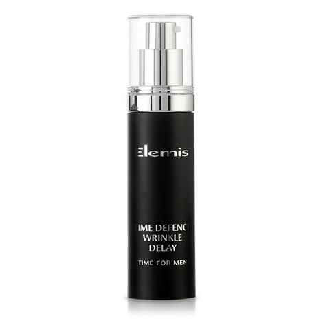 Time Defence Wrinkle Delay by Elemis