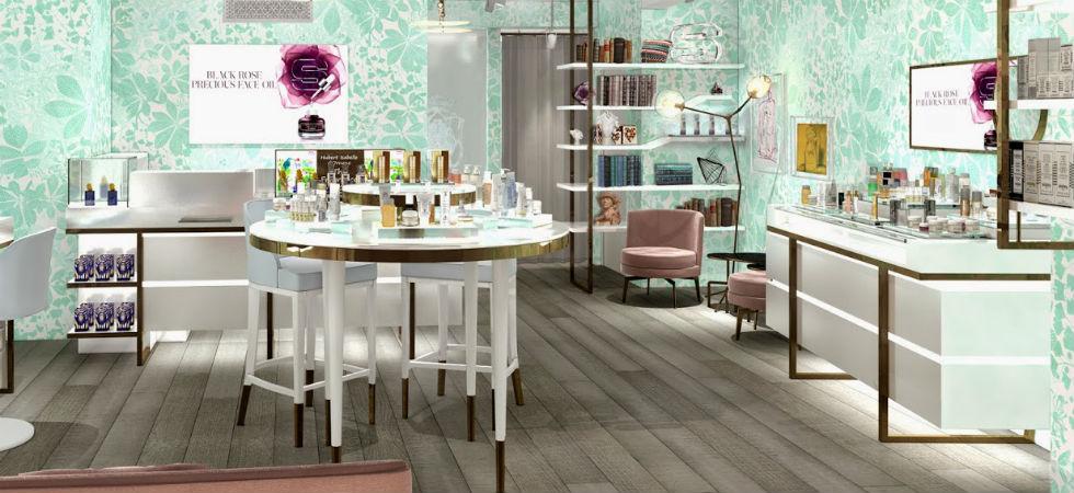 Sisley-New-York-Boutique