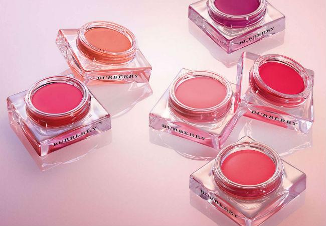 Burberry-Lip-Cheek-Blooms
