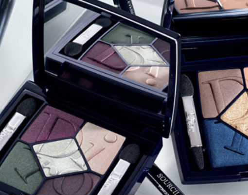 Dior-Cosmopolite-Collection-2015