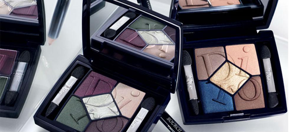 Dior-Cosmopolite-Collection-2015