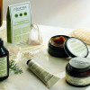 L'OCCITANE-Aromachology-Rebalancing-Collection