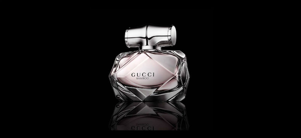 Gucci-Bamboo-perfume-fragrance
