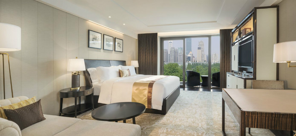 Grand-Mansion-Nanjing-Luxury-Collection