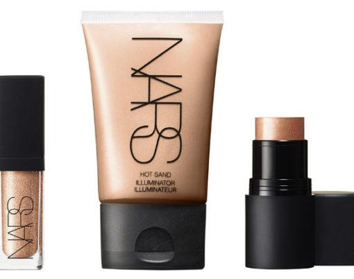 Nars-Liquid-Gold-Face-Set