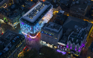 W-London-Leicester-Square