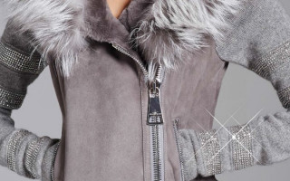 grey-suede-flying-jacket-William-Sharp-Cashmere
