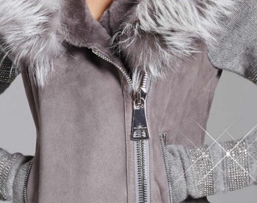 grey-suede-flying-jacket-William-Sharp-Cashmere