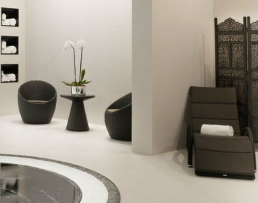 M-Spa-M-by-Montcalm-Hotel-Shoreditch