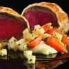 gordon ramsey roast beef wellington