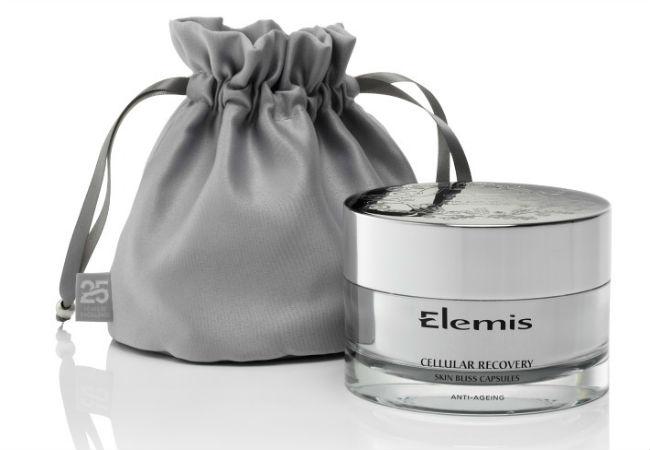 Elemis-Skin-Bliss-Capsules-special