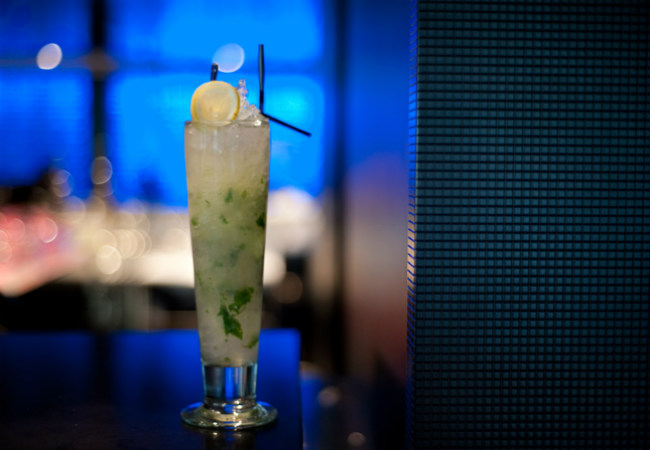 mojito-Primo-Bar-Park-Plaza-Westminster-London