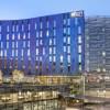 Aloft-London-Excel-Hotel