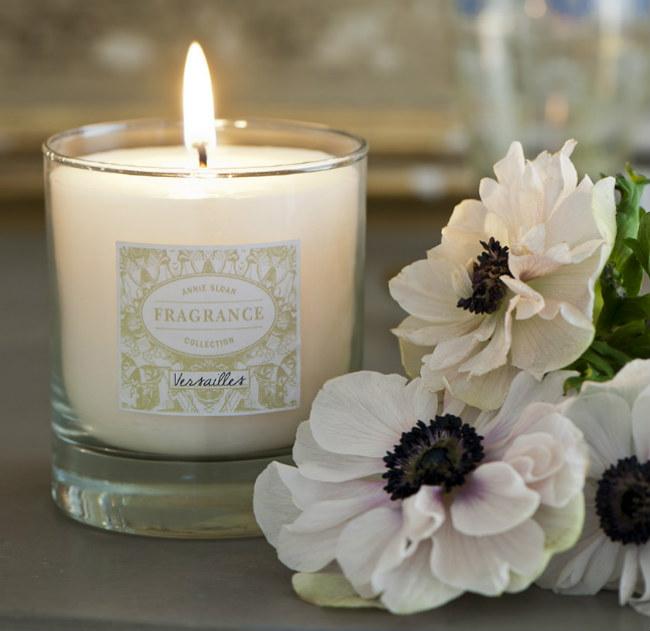 Annie-Sloan-Versailles-Candle