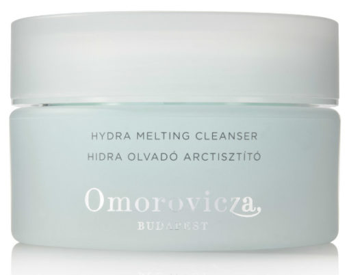 Omorovicza-Hydra-Melting-Cleanser