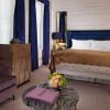 Flemings Mayfair Hotel