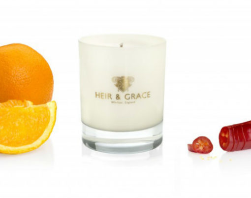 Heir-and-Grace-orange-chilli-scented-candle