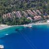 Hillside-Beach-Club-Fethiye-Turkey