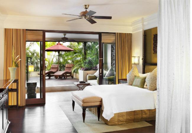 St-Regis-Bali-Resort-Remede-Spa
