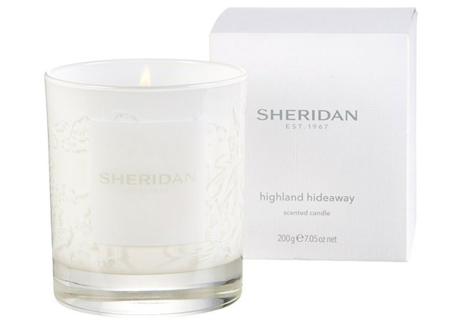 Sheridan-Highland-Hideway-Scented-Candle