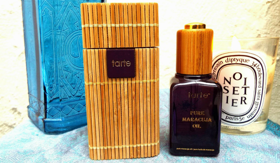 Tarte-Amazonian-Pure-Maracuja-Oil