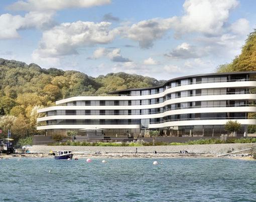 tides reach hotel south sands