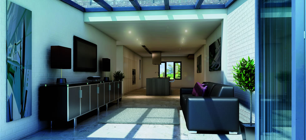 contemporary-terrace-home-extension