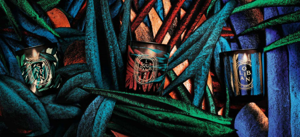 Diptyque-home-fragrance-winter-2015