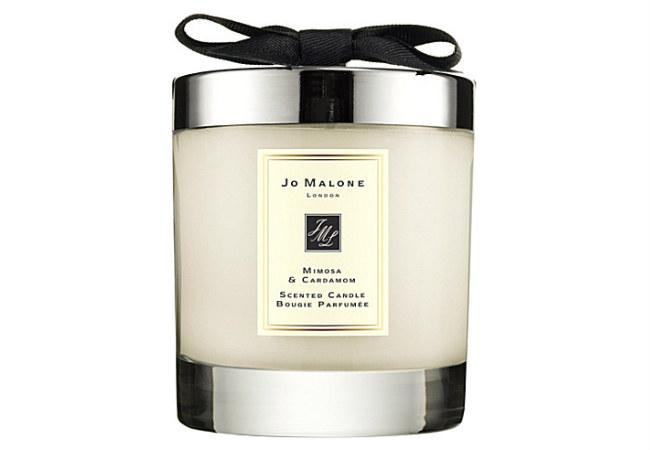 Jo-Malone-Mimosa-Cardamom-Candle
