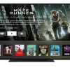 Apple TV undergoes a makeover.