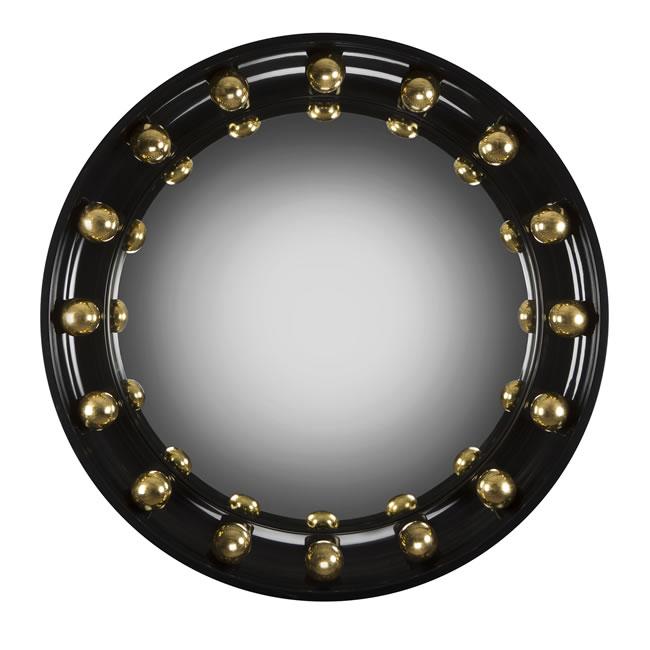 The Neptune Mirror