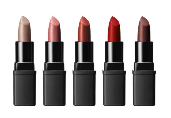 Nars-Steven-Klein-Killer-Heels-Lipstick