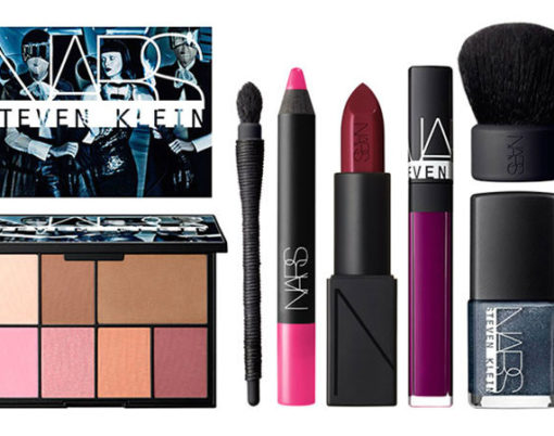 Nars-Stephen-Klein-Collection