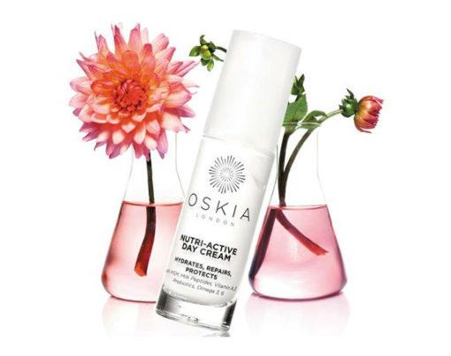 Oskia-Nutri-Active-Day-Cream