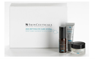 Skinceuticals-Age-Defying-Eyecare-System