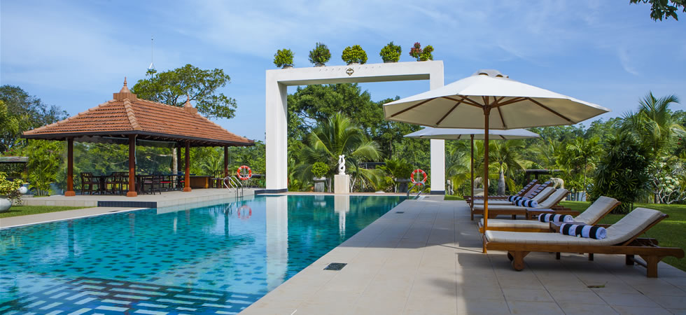 Looking for some winter sun discover the stunning for Boutique spa hotels uk