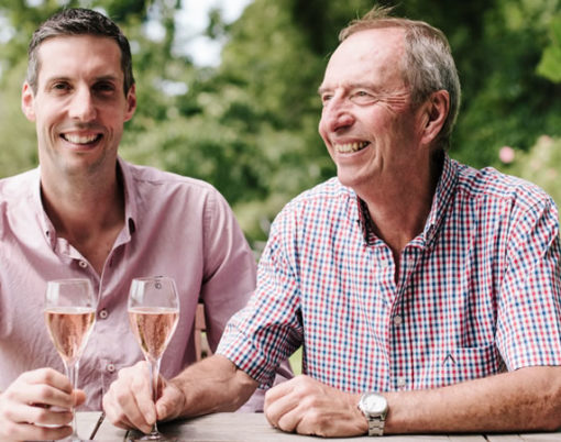 Bowland Wines