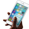 iPhone 6S and 6S Plus are set to hit the market in September 2015
