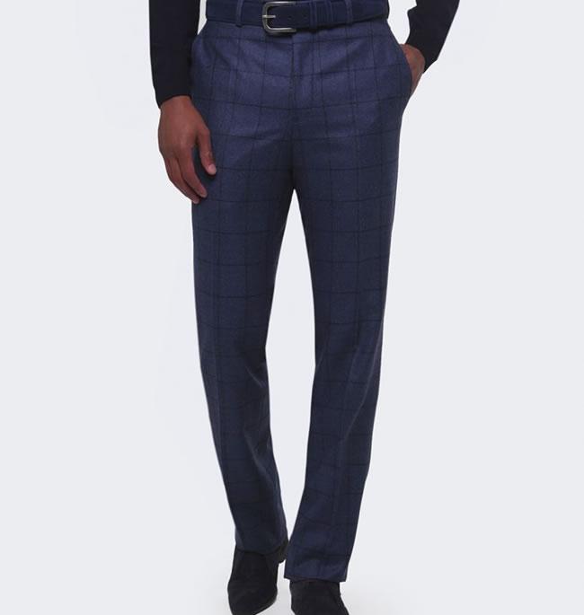 https://www.julesb.co.uk/jules-b-overcheck-twill-wool-trousers-p804998#attribute[2]=10643