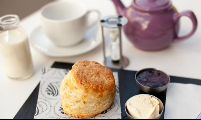 Sweet-Things-Primrose-Hill-afternoon-tea