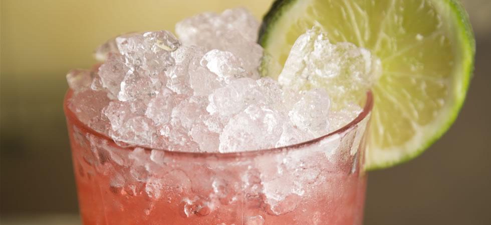 Cocktail of the week: Rum Runner