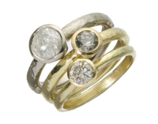 Alexis-Dove-Snowflake-Diamond-Ring