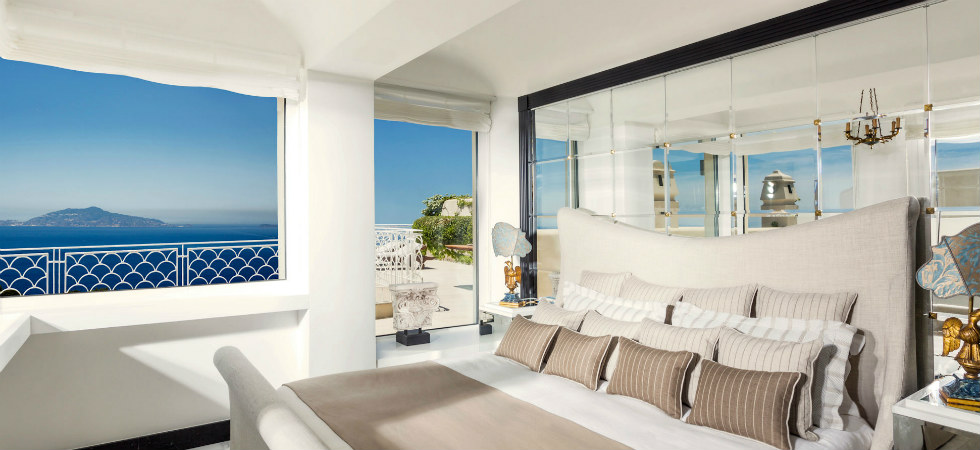Acropolis-suite-in-the-Capri-Palace