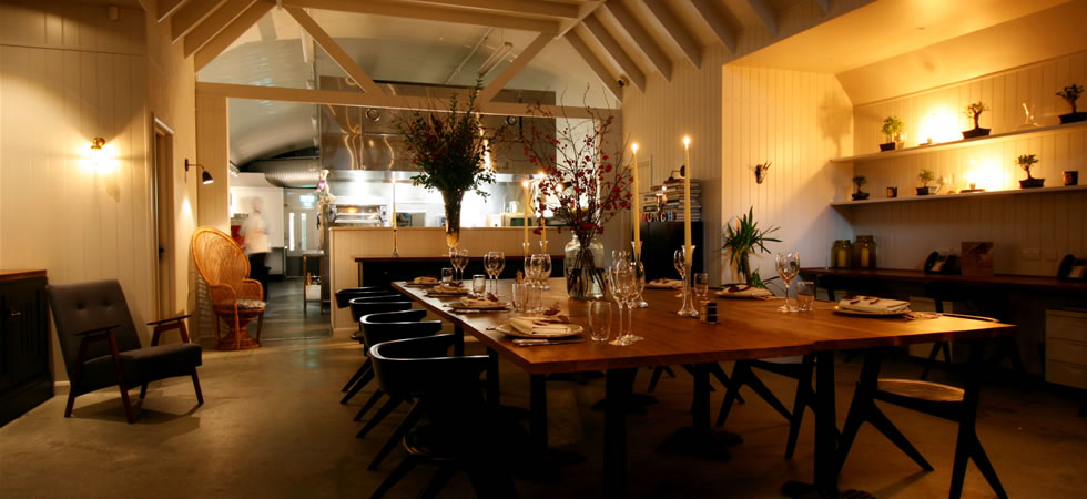 arch 65 london private dining