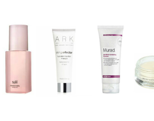Winter-Skincare-Essentials