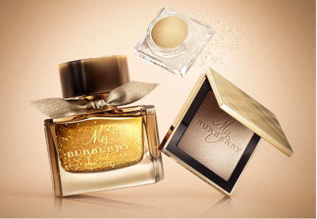 Burberry-Festive-Beauty-Collection-2015