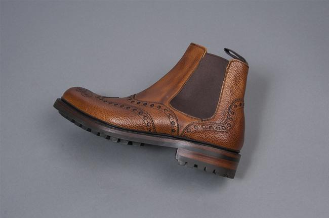 bd77ee5e432 Five winter boot styles every man needs | Luxury Lifestyle Magazine