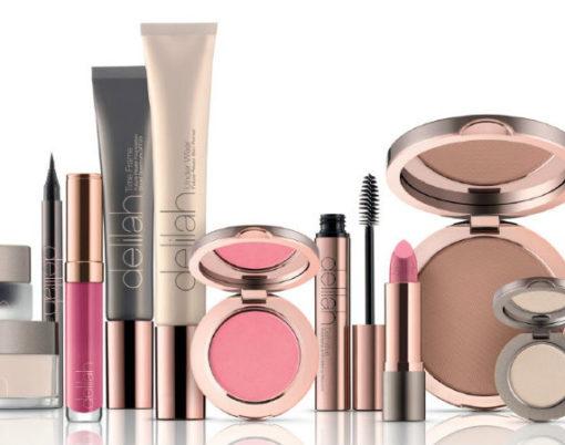 Delilah-Cosmetics